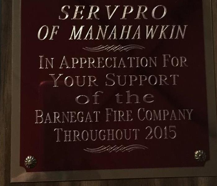 servpro of manahawkin gallery photos