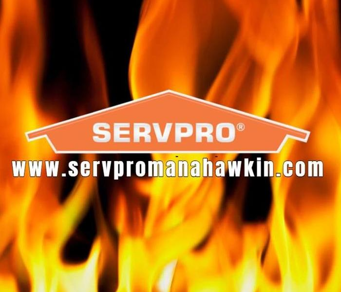 SERVPRO of Manahawkin Smoke and Soot Cleanup