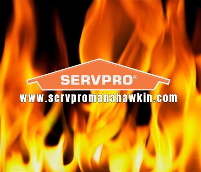 SERVPRO of Manahawkin Commercial Cleaning and Fire Hazard Awareness