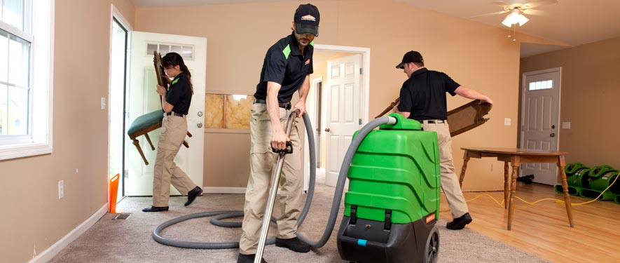 Manahawkin, NJ cleaning services